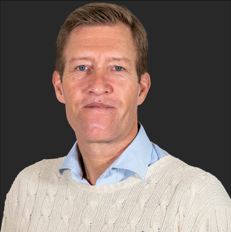 Søren Pihl