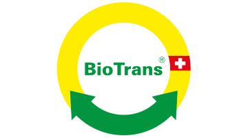 BioTrans Nordic logo