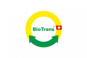 Biotrans Nordic
