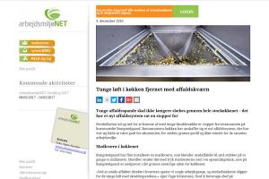 BioTrans Nordic uge 51