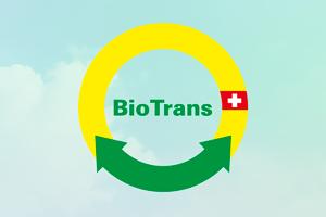 BioTrans Nordic - Nyheder