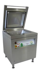 BioTrans BioMaster Plus affaldskværn