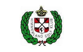 Himmerland Golf Klub logo