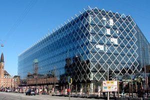 BioTrans Nordic fremhæves for effektiv cirkulær økonomi