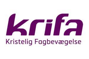 Biotrans Nordic Krifa
