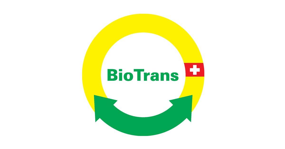 Biotrans Nordic Uge 5 - Klar Til Mere Groent Samarbejde