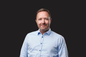Ny projektchef hos BioTrans i Odense